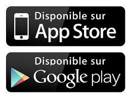 Graffiti Art - APP - Google Play AppStore