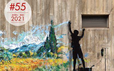 Numéro #55